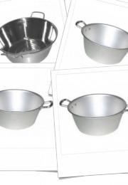 accessoires de cuisine promotionnels personnalis s ou ustensiles de cuisine publicitaires achat. Black Bedroom Furniture Sets. Home Design Ideas
