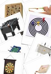 grossiste en jeux et jouets personnalisables. Black Bedroom Furniture Sets. Home Design Ideas