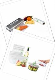 accessoires et ustensiles de cuisine personnalisables. Black Bedroom Furniture Sets. Home Design Ideas
