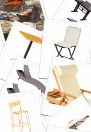 grossiste en mobilier de jardin grossiste. Black Bedroom Furniture Sets. Home Design Ideas