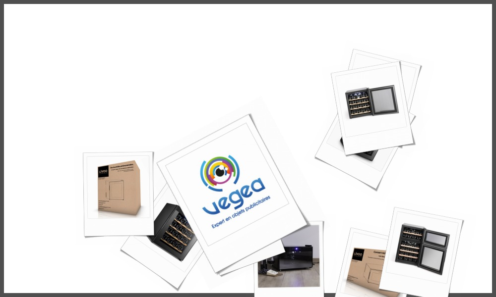 cave vin lectrique personnalis e grossiste lectrom nager. Black Bedroom Furniture Sets. Home Design Ideas