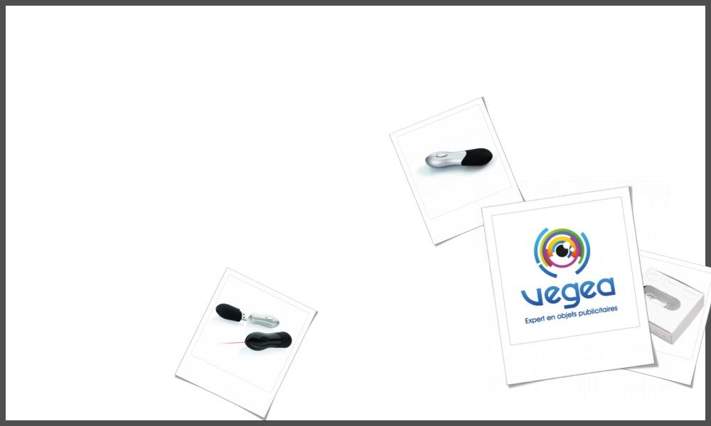 Clés usb avec pointeur laser personnalisables à votre effigie avec un logo, un texte ou une image | Grossiste et fabrication d'objets publicitaires et cadeaux d'entreprise