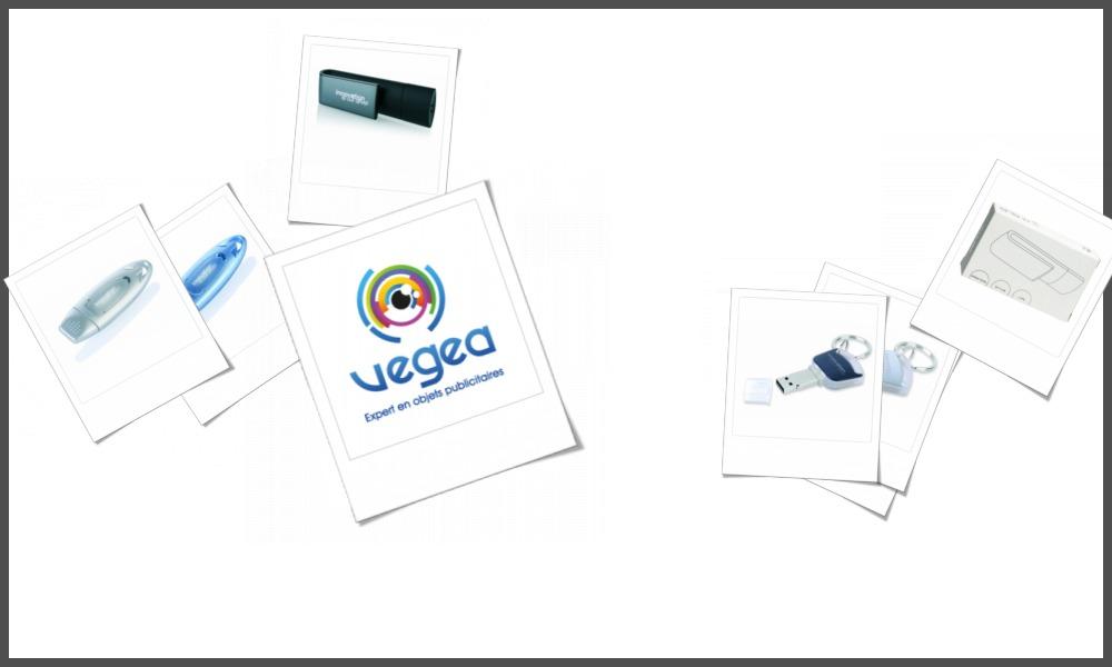 Clés usb lumineuses personnalisables à votre effigie avec un logo, un texte ou une image | Grossiste et fabrication d'objets publicitaires et cadeaux d'entreprise
