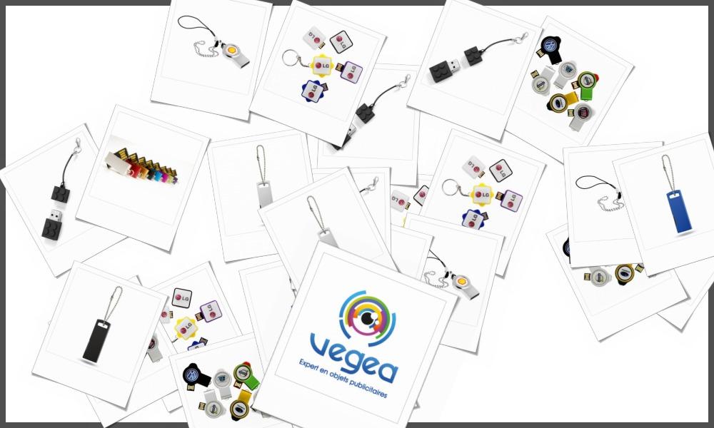 Clés usb miniatures personnalisables à votre effigie avec un logo, un texte ou une image