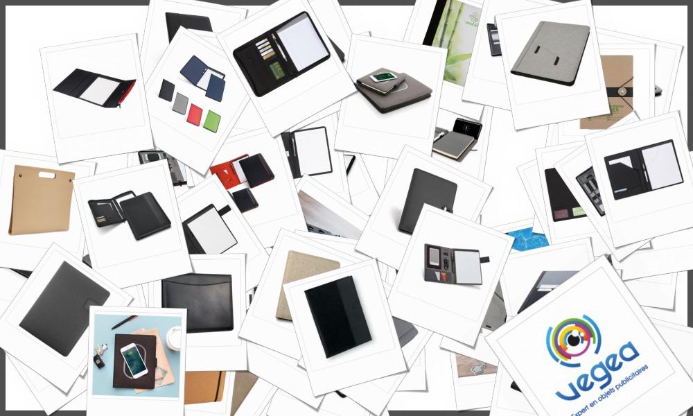 Conférenciers personnalisables à votre effigie avec un logo, un texte ou une image