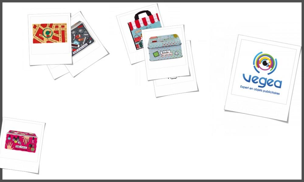 Large gamme de produits personnalisés dans la catégorie DERRIèRE LA PORTE.