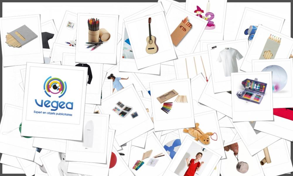 Large gamme de jouets et jeux pour enfants personnalisables à votre effigie avec un logo ou un texte