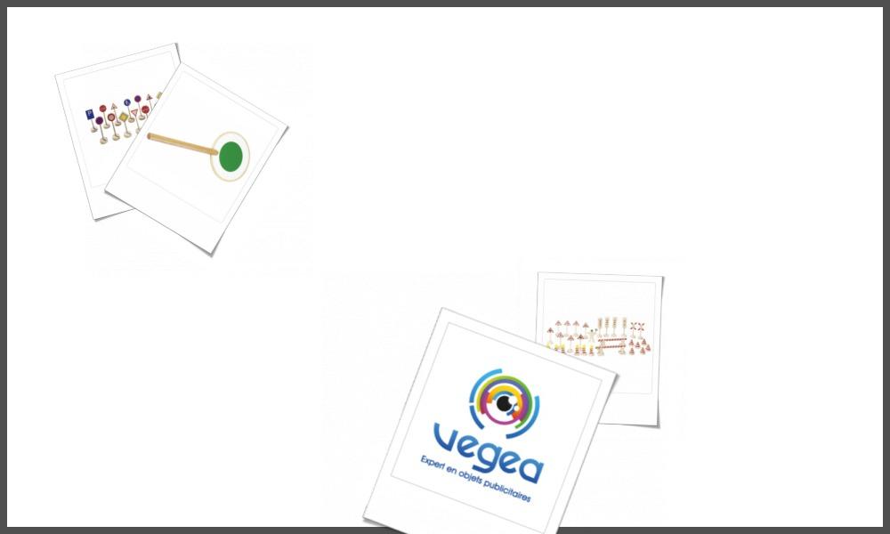 Panneau de signalisation jouet personnalis grossiste jeux et jouets - Panneau de signalisation personnalise ...