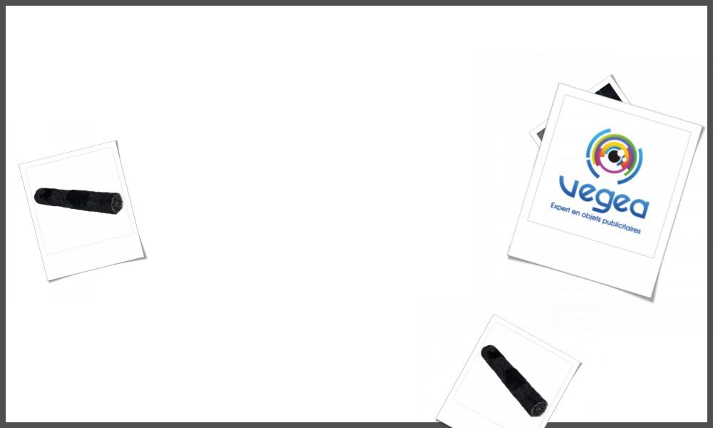 Tapis personnalisables u00e0 votre effigie avec un logo, un texte ou une ...