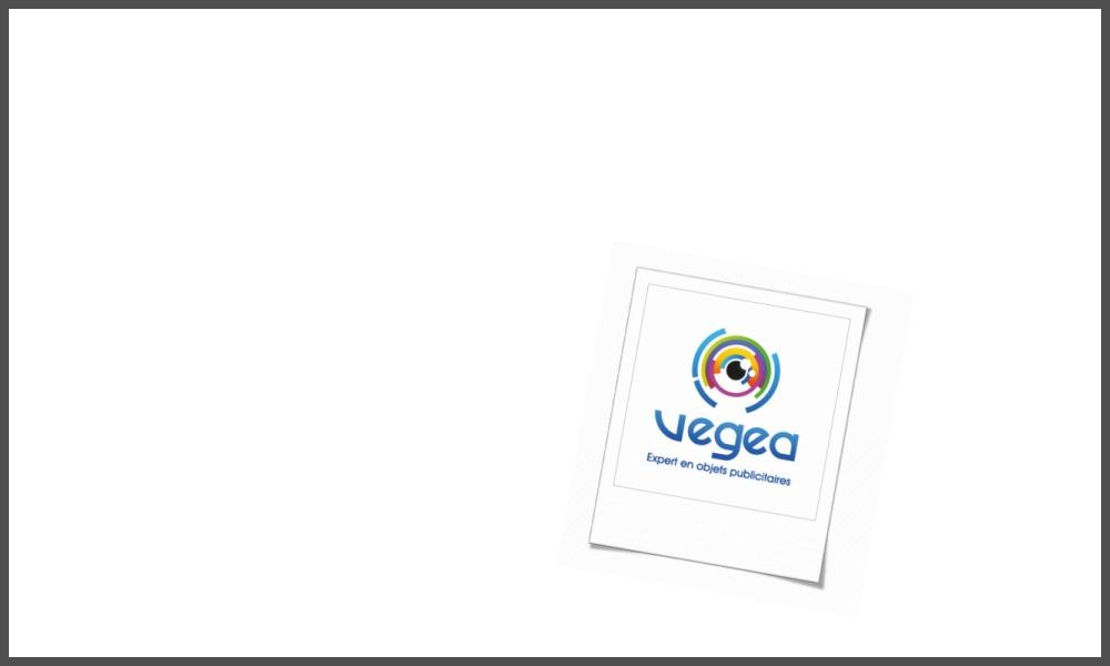 Tensiomètres personnalisables à votre effigie avec un logo, un texte ou une image | Grossiste et fabrication d'objets publicitaires et cadeaux d'entreprise