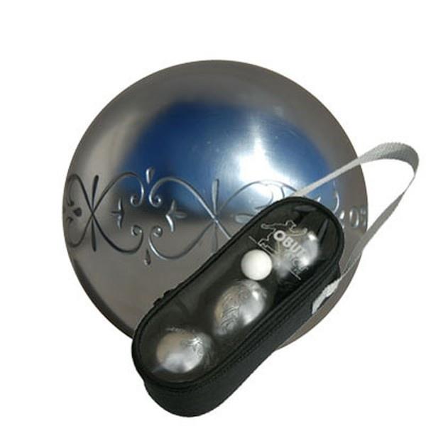 3 boules tatou me, tribal personnalisable | 00067V0063810 | Prix ...