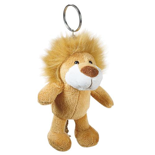 animal en peluche lion petit cadeau publicitaire en. Black Bedroom Furniture Sets. Home Design Ideas
