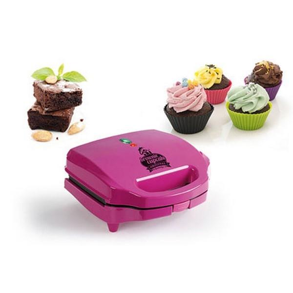appareil cake ou machine cake personnalis avec logo grossiste lectrom nager. Black Bedroom Furniture Sets. Home Design Ideas