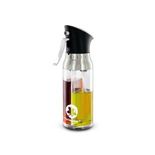 Asperseur melangeur huile et vinaigre personnalisable 00019v0088000 partir de 10 73 euros ht - Huile et vinaigre ...