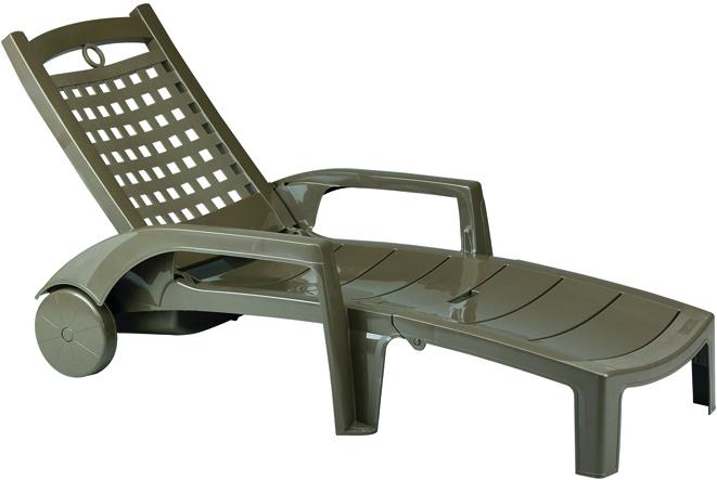 chaise de jardin grosfillex personnalis e cadeau publicitaire grossiste. Black Bedroom Furniture Sets. Home Design Ideas