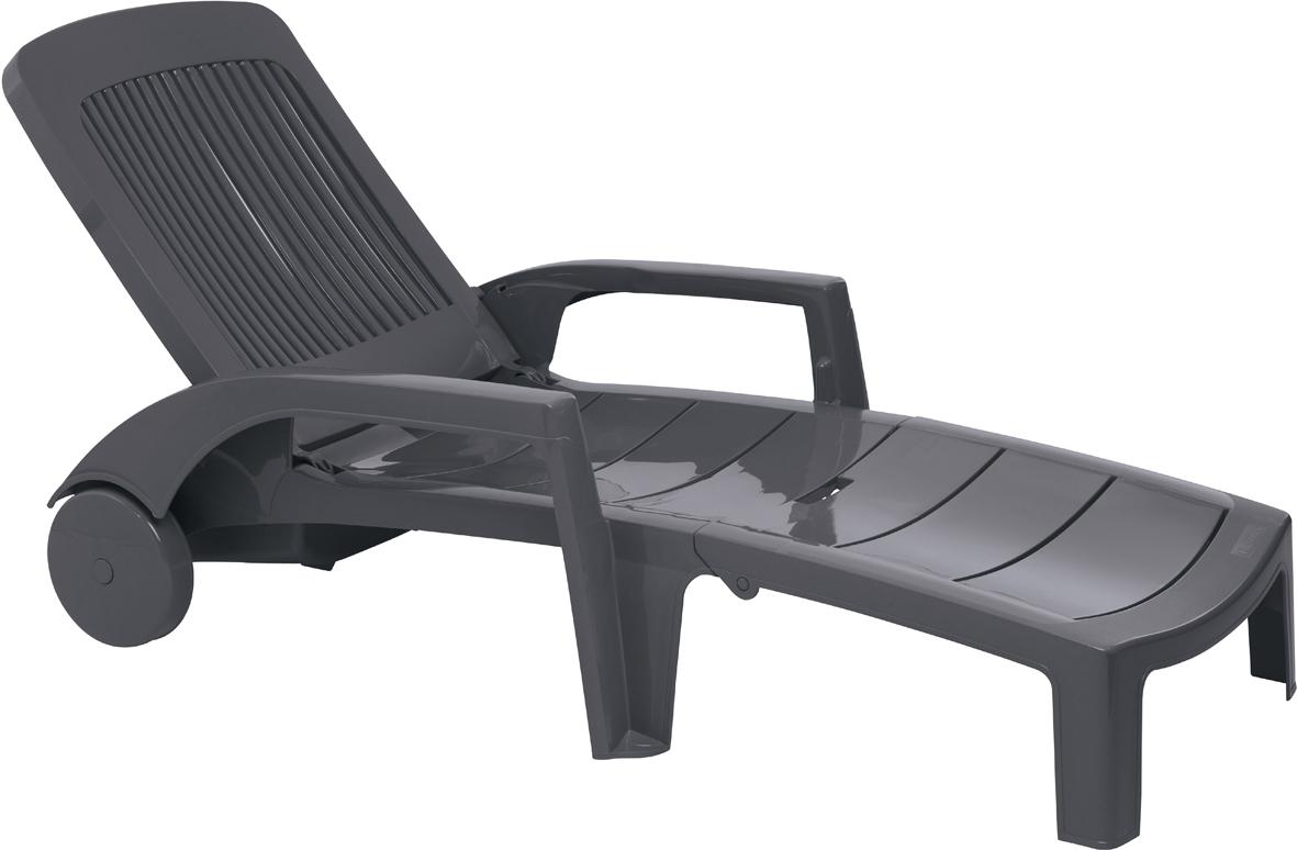 vente bain de soleil maison design. Black Bedroom Furniture Sets. Home Design Ideas