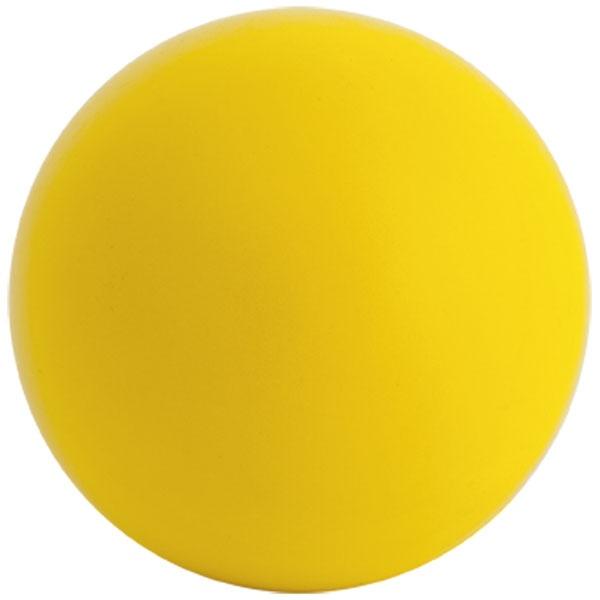 Balles anti-stress personnalisable