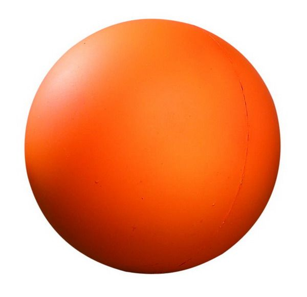 Balles anti-stress promotionnelle