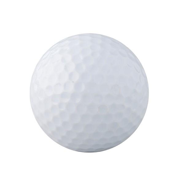 Balles de golf avec marquage