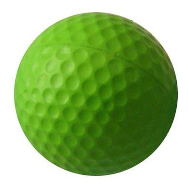 Balles anti-stress personnalisée