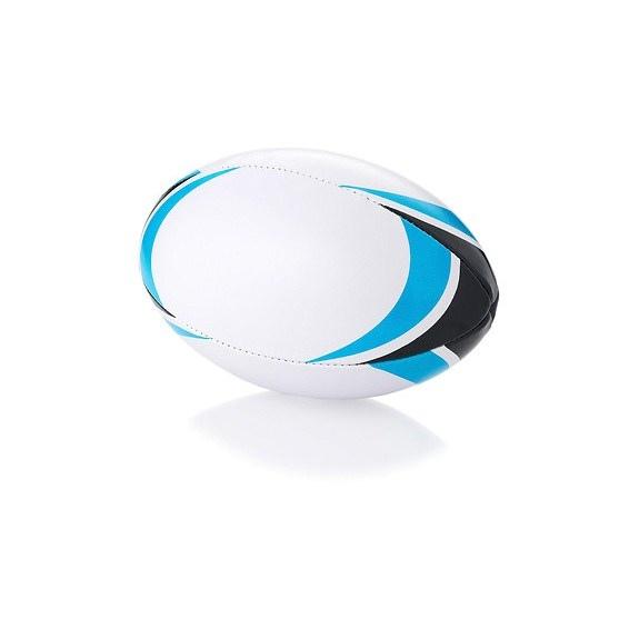 Ballons de rugby personnalisé