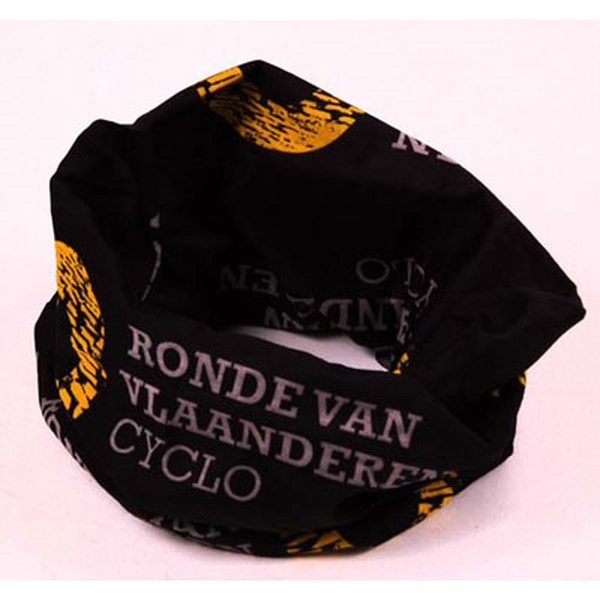 Bandanas promotionnel