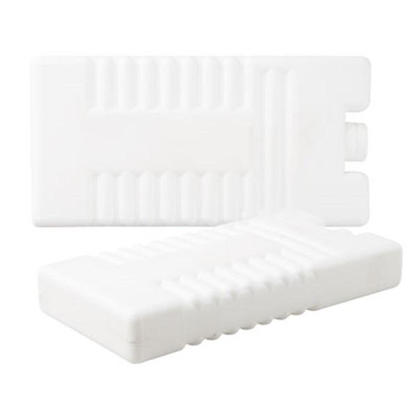 pain de glace et pack de glace personnalis cadeau publicitaire grossiste. Black Bedroom Furniture Sets. Home Design Ideas
