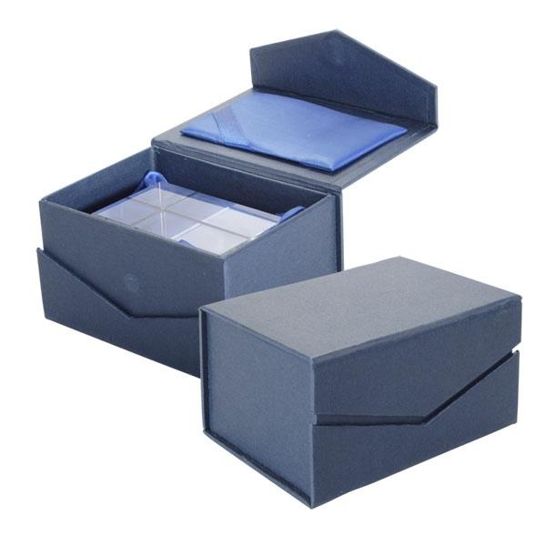 bloc prism en verre personnalisable 00041v0000733. Black Bedroom Furniture Sets. Home Design Ideas