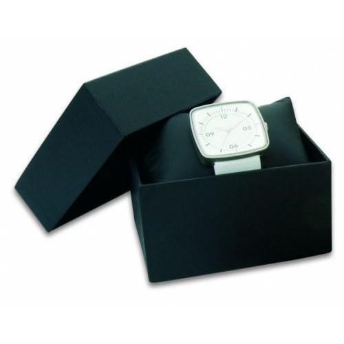 crin de montre et bo te de montre personnalis cadeau. Black Bedroom Furniture Sets. Home Design Ideas