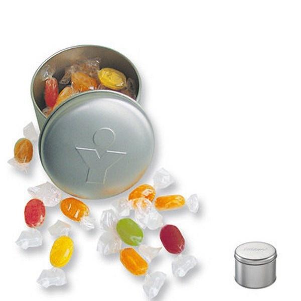 Bonbon Acidul Personnalis Avec Logo Bonbons Publicitaires