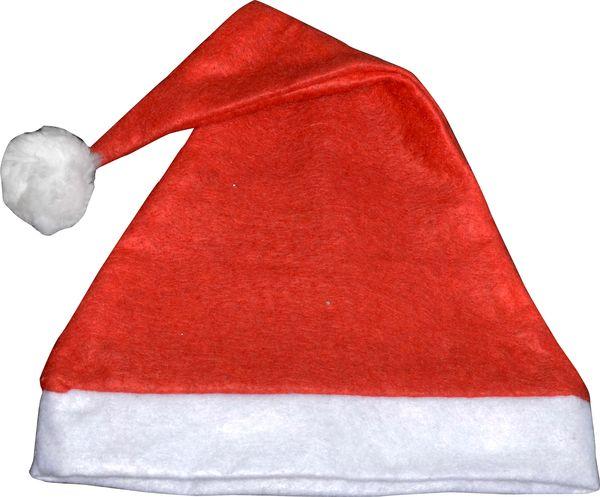 Chapeaux de fêtes avec marquage