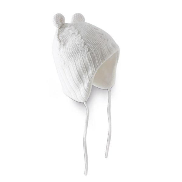 Bonnet pour bébé personnalisable (00015V0096421) à partir de 5,20 ... 68763481f0d