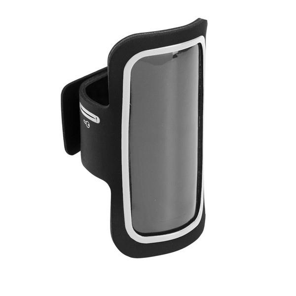 Brassard color pour smartphone personnalisable for Bureau brassard