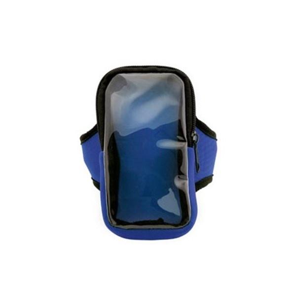 Brassards porte-téléphone personnalisable