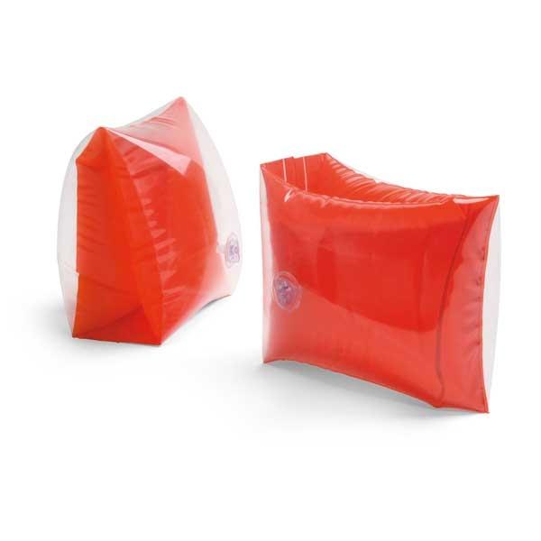 Brassards gonflables personnalisable 01408v0062399 for Brassards piscine
