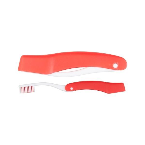 Brosse dents publicitaire vitto 00041v0084907 partir - Brosse a dent bleu blanc rouge ...