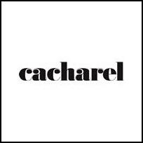 Grossiste en accessoires Cacharel