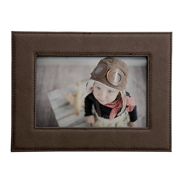 Cadre photo personnalis avec logo grossiste goodies for Cadre pour objet decoratif