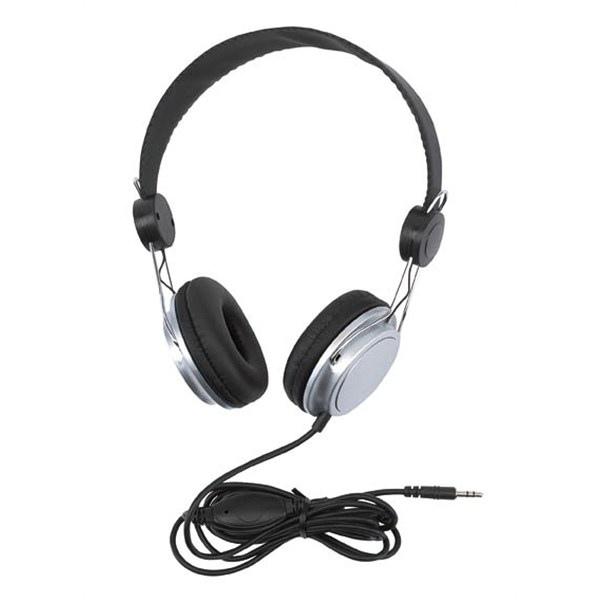 Casque audio soundcheck personnalisable 00013v0032037 - Porte casque audio ...