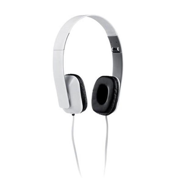 Casque audio personnalisable yomax 00041v0081447 - Porte casque audio ...