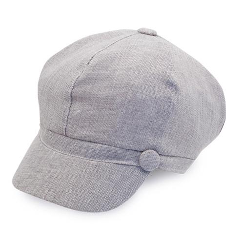 Casquette Danae | casquette publicitaire | 7060 | objet publicitaire