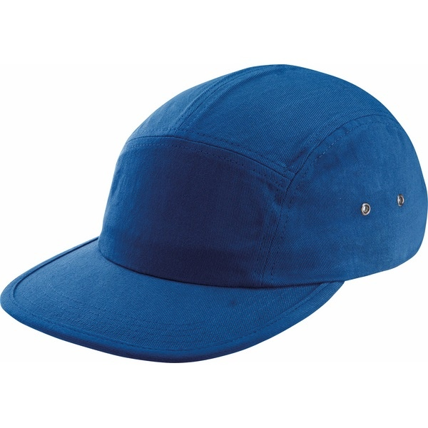 Casquette Fashion - 5 Panneaux   K-up | casquette publicitaire | KP114 | objet publicitaire