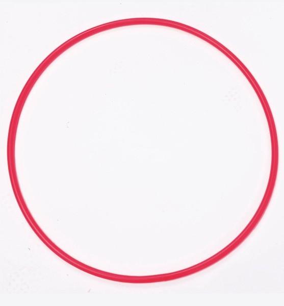 Cerceaux hula hoop personnalisable