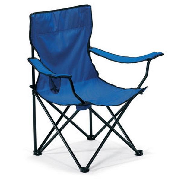 Chaise Camping Personnalisable 00010v0105384 Partir De