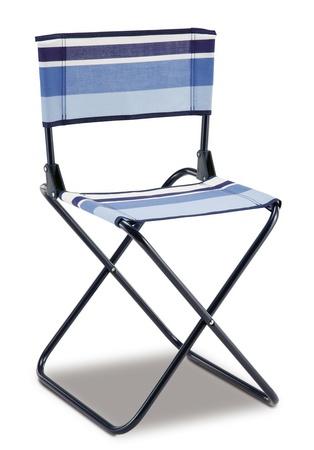 chaise de camping personnalis e avec logo grossiste objets publicitaires. Black Bedroom Furniture Sets. Home Design Ideas
