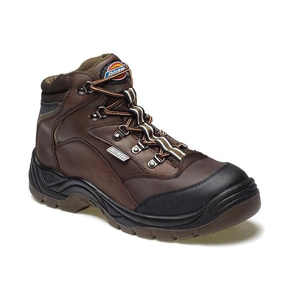 chaussure de s curit berwick cadeau publicitaire en vente au prix grossiste dfa23400. Black Bedroom Furniture Sets. Home Design Ideas