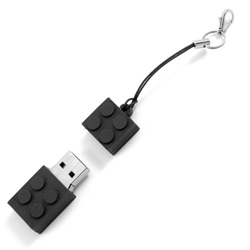 Clés usb miniatures personnalisée