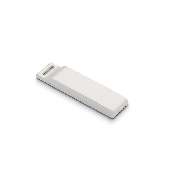 Clés USB rétractables avec personnalisation