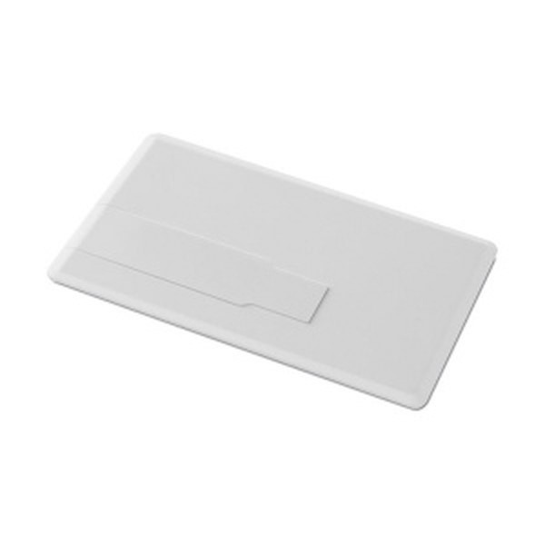 cartes cls usb customis - Cl Usb Personnalise Mariage