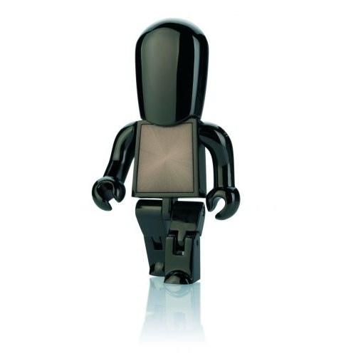 Clés usb personnages, bonshommes et figurines personnalisable